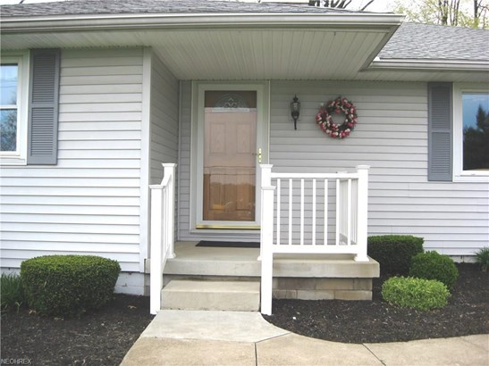 7622 Burbank Rd, Wooster, OH - USA (photo 3)