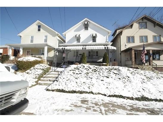 1716 Kimball, Arnold, PA - USA (photo 1)