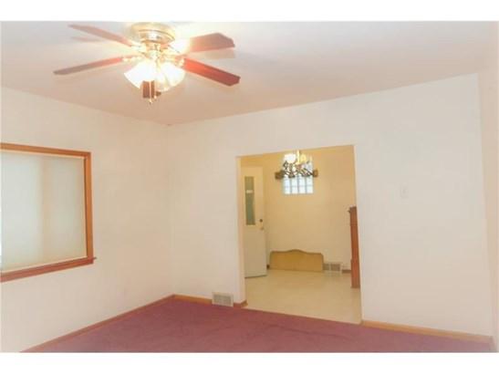 1716 Kimball, Arnold, PA - USA (photo 3)