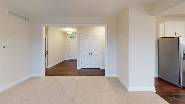 7491 Shoemaker Drive, Waterville, OH - USA (photo 4)