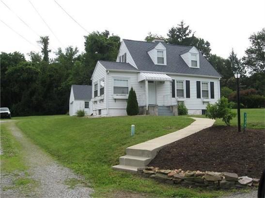 1624 E Laurel Cir, Mount Pleasant, PA - USA (photo 1)