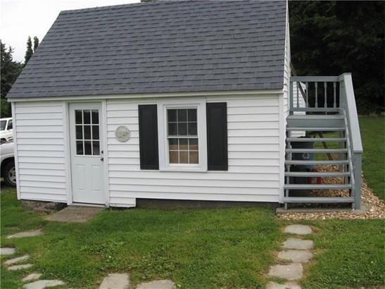 1624 E Laurel Cir, Mount Pleasant, PA - USA (photo 3)