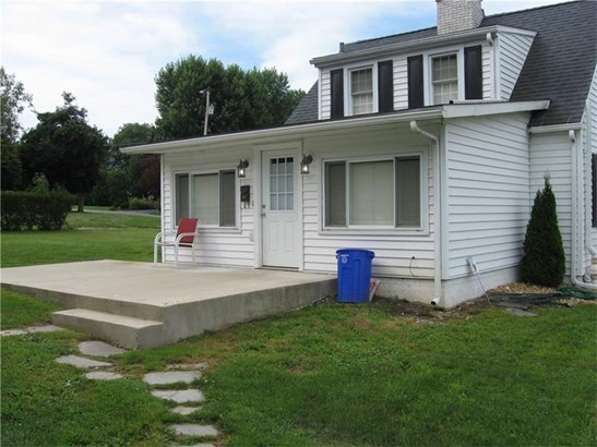 1624 E Laurel Cir, Mount Pleasant, PA - USA (photo 4)