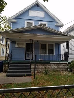 66 Wade Avenue, Buffalo, NY - USA (photo 1)