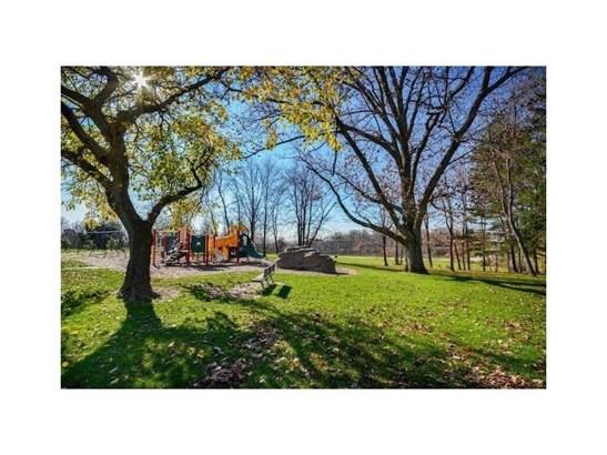 4013 Park Place, Glenshaw, PA - USA (photo 3)