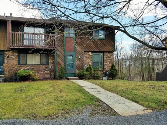 804 Bayberry Lane, North Fayette, PA - USA (photo 1)