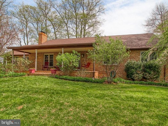 41 Smith Mill Rd, New Freedom, PA - USA (photo 1)