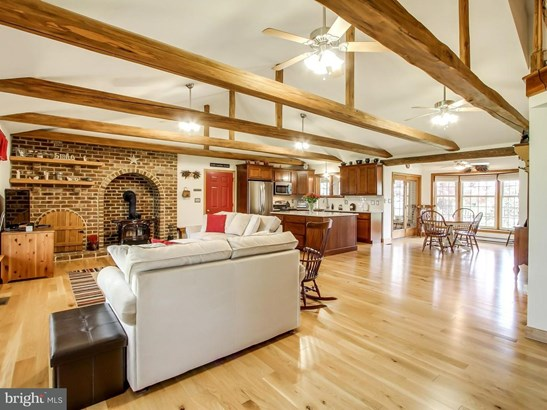 41 Smith Mill Rd, New Freedom, PA - USA (photo 3)