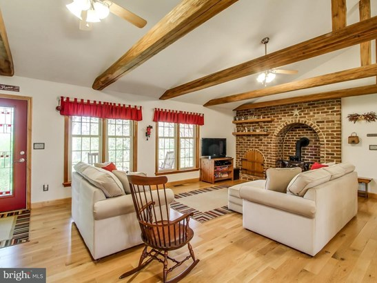 41 Smith Mill Rd, New Freedom, PA - USA (photo 4)
