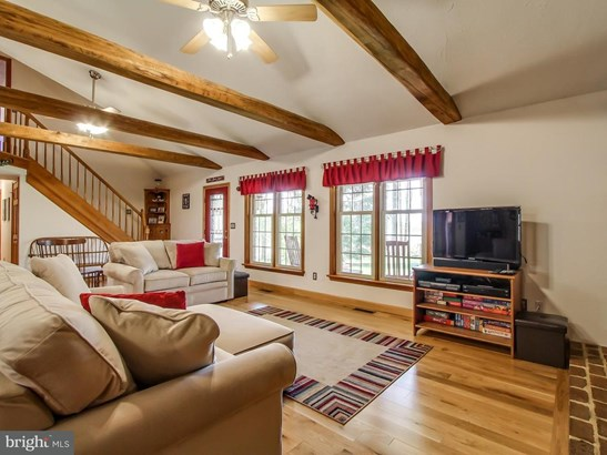41 Smith Mill Rd, New Freedom, PA - USA (photo 5)