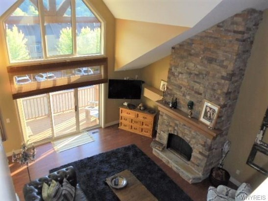 8 Mountainview Upper, Ellicottville, NY - USA (photo 2)