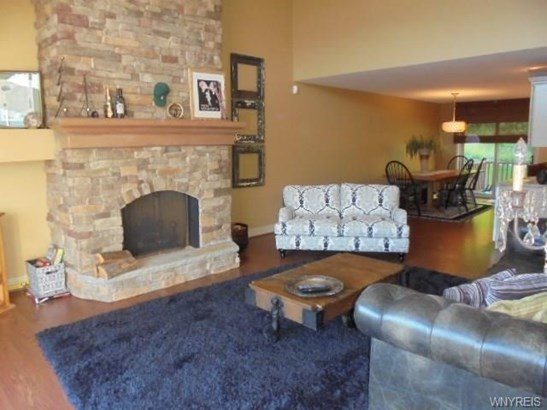 8 Mountainview Upper, Ellicottville, NY - USA (photo 3)