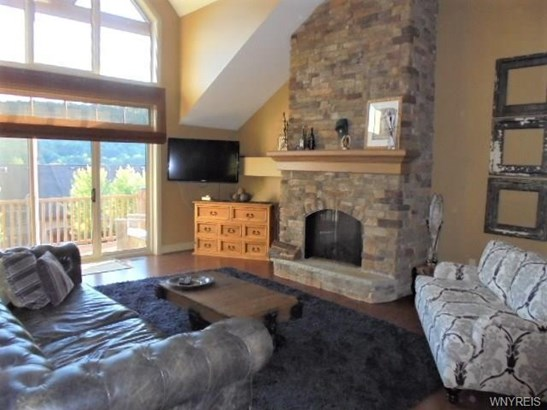 8 Mountainview Upper, Ellicottville, NY - USA (photo 4)