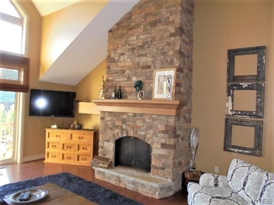 8 Mountainview Upper, Ellicottville, NY - USA (photo 5)