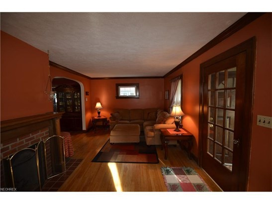 17800 Valleyview Ave, Cleveland, OH - USA (photo 5)