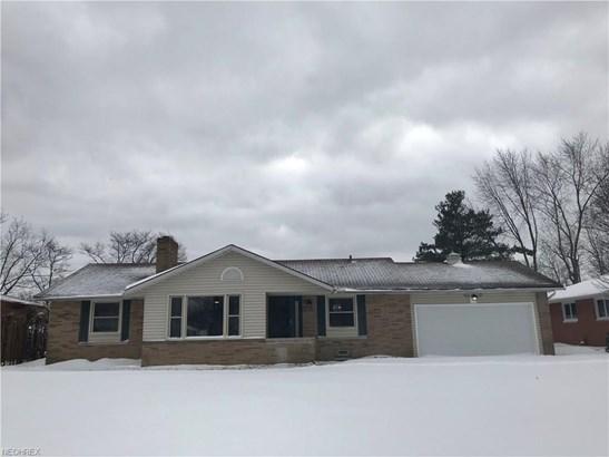4480 Vezber Dr, Seven Hills, OH - USA (photo 1)