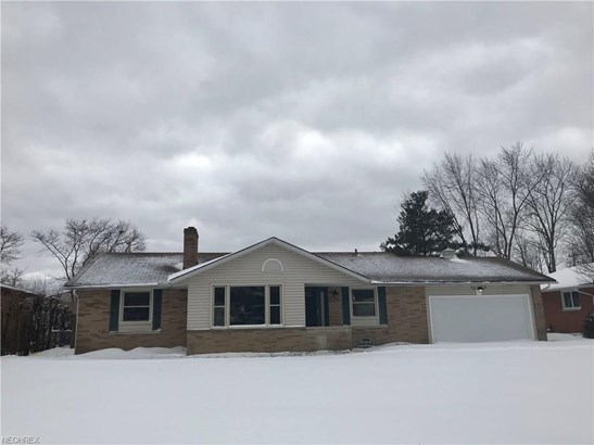 4480 Vezber Dr, Seven Hills, OH - USA (photo 2)