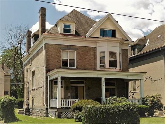 5544 Baywood St, Highland Park, PA - USA (photo 1)