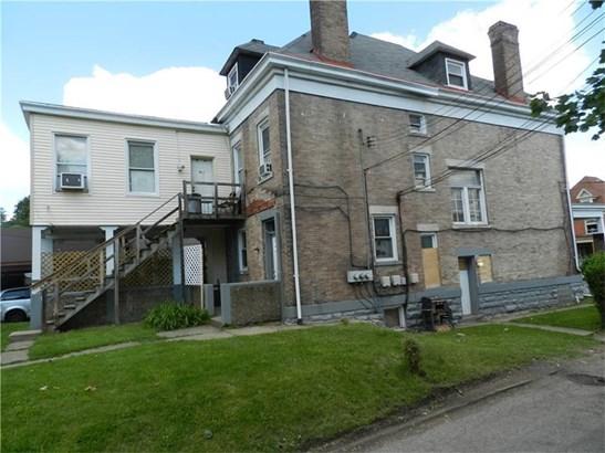 5544 Baywood St, Highland Park, PA - USA (photo 2)