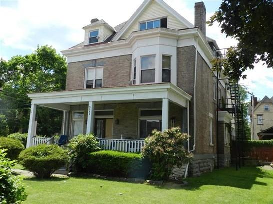 5544 Baywood St, Highland Park, PA - USA (photo 5)