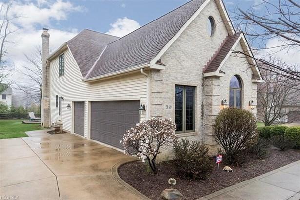 2860 Timberwood Dr, Broadview Heights, OH - USA (photo 2)