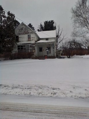 7831 Knowles Rd., Campbell, NY - USA (photo 1)