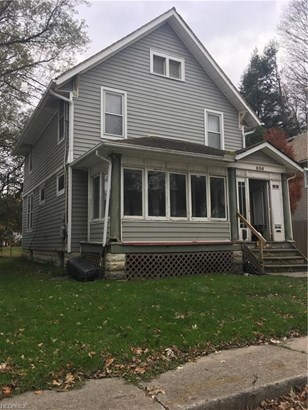 4815 Benefit Ave, Ashtabula, OH - USA (photo 4)