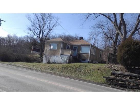 253 Little Deer Creek Road, Cheswick, PA - USA (photo 2)