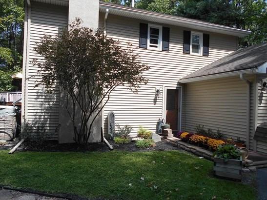 179 Halderman Hollow Rd, Elmira Heights, NY - USA (photo 4)