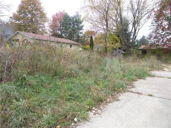 5472 Wallace Drive, Edinboro, PA - USA (photo 1)