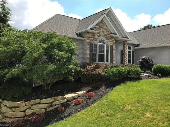 1602 Bent Tree Dr, Wooster, OH - USA (photo 3)