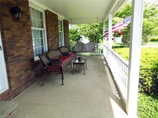 5407 Middle Ridge Rd, Madison, OH - USA (photo 4)