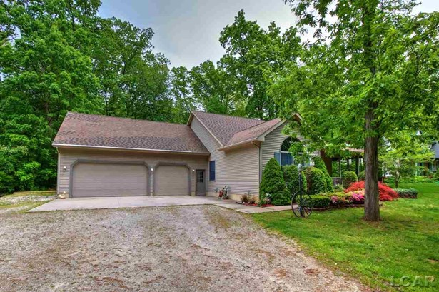 8418 Roscommon Ct., Onsted, MI - USA (photo 4)