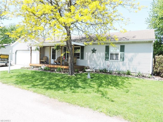18 Lakeview Ct, Lagrange, OH - USA (photo 1)