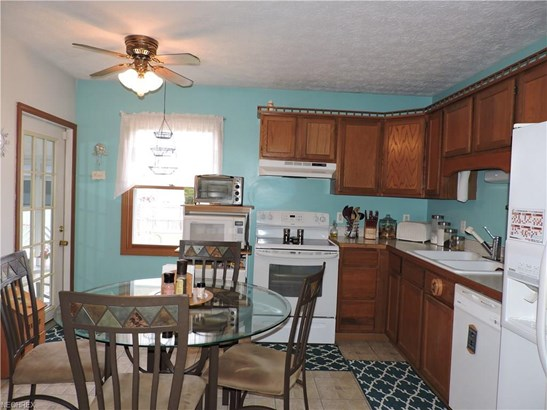 18 Lakeview Ct, Lagrange, OH - USA (photo 3)