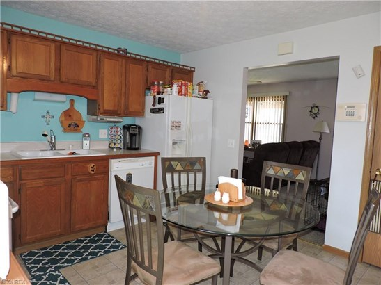 18 Lakeview Ct, Lagrange, OH - USA (photo 4)