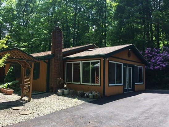 761 West Shore Trail Ext, Stoystown, PA - USA (photo 1)