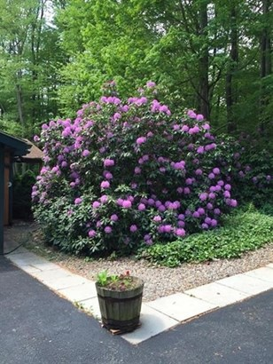 761 West Shore Trail Ext, Stoystown, PA - USA (photo 3)