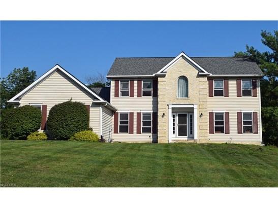 10306 Springbrook Ct, Concord, OH - USA (photo 1)