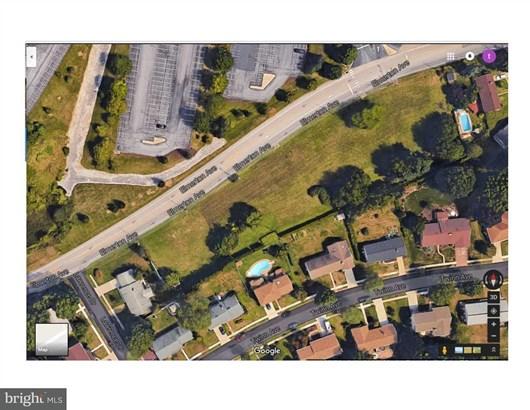 Lot 14 3207 Elmerton Ave, Harrisburg, PA - USA (photo 1)