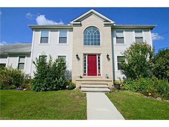 15220 Auburn Rd, Newbury, OH - USA (photo 1)