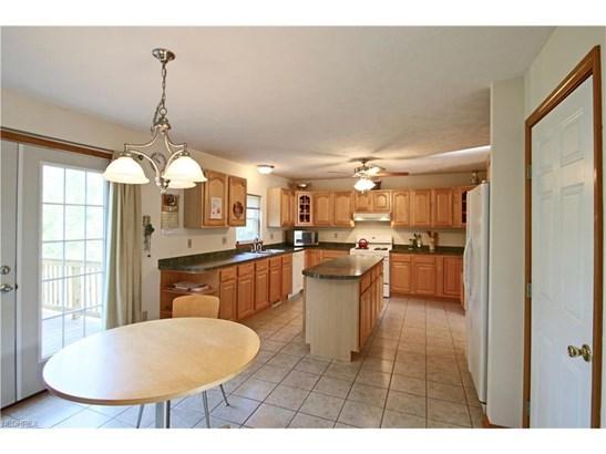 15220 Auburn Rd, Newbury, OH - USA (photo 3)