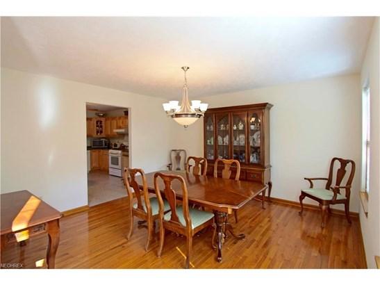 15220 Auburn Rd, Newbury, OH - USA (photo 5)