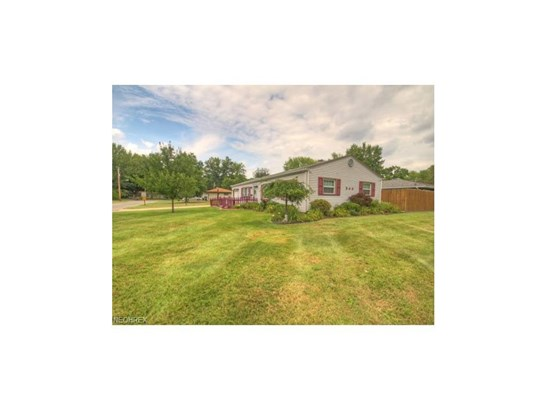 566 Pierce Dr, Boardman, OH - USA (photo 2)