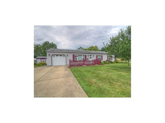 566 Pierce Dr, Boardman, OH - USA (photo 3)
