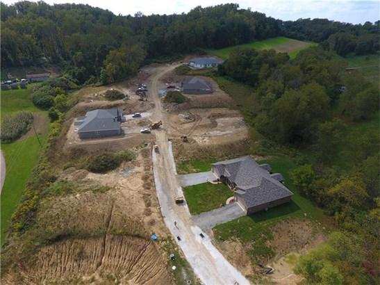 413 Wineberry Ridge Court, Irwin, PA - USA (photo 2)
