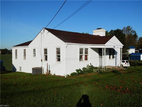 333 County Road 20, Dillonvale, OH - USA (photo 2)