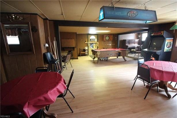 4518 Mechanicsville Rd, Rock Creek, OH - USA (photo 4)