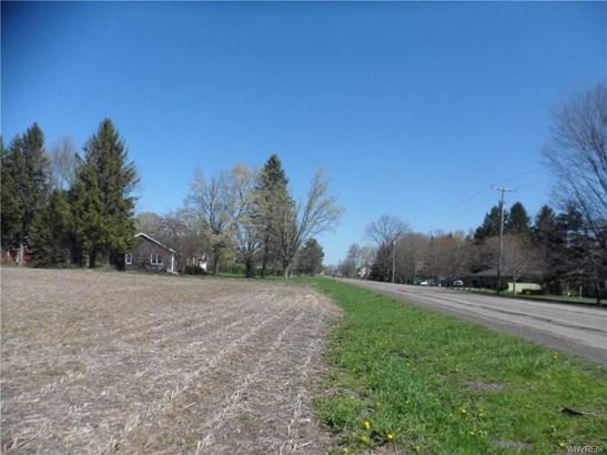 Vl Across From 12317 Springville Boston Road, Springville, NY - USA (photo 3)