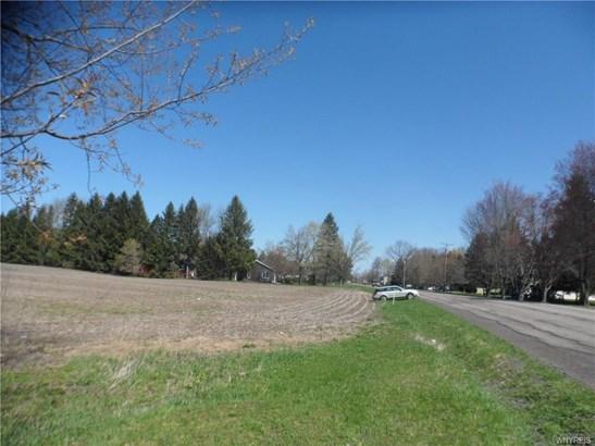 Vl Across From 12317 Springville Boston Road, Springville, NY - USA (photo 5)